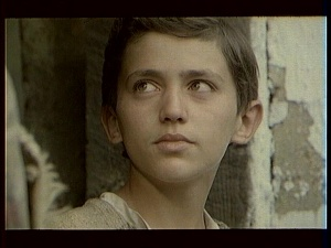 Siroko je lisce 1981 with English Subtitles 4