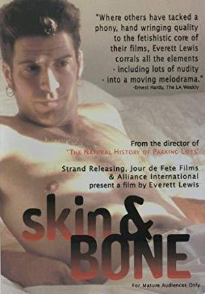 Skin And Bone 1996 2