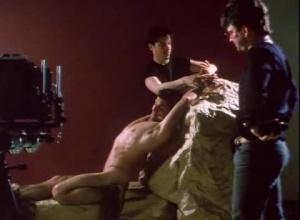 Skin And Bone 1996 7