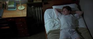 Sleepers 1996 10