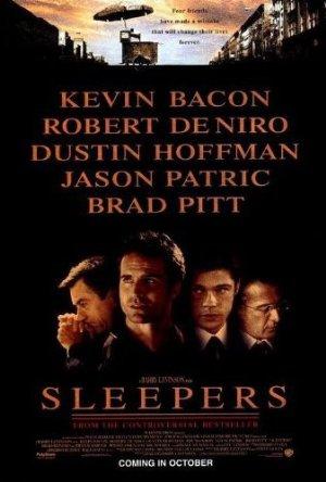 Sleepers 1996 2