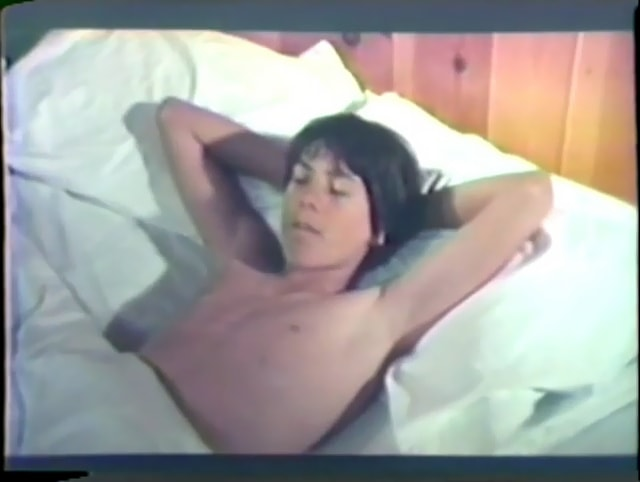 Small Windows 1972
