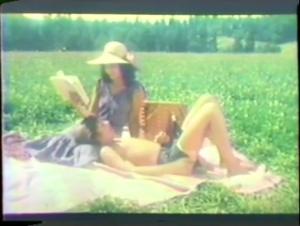 Small Windows 1972 5