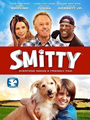 Smitty 2012 2