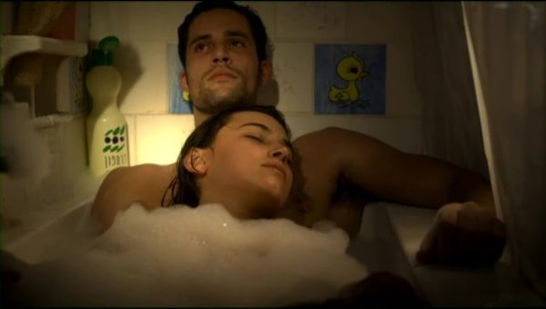 Snails In The Rain 2013 with English Subtitles 1
