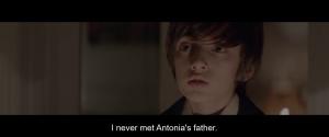 So Long Enthusiasm 2017 with English Subtitles 10