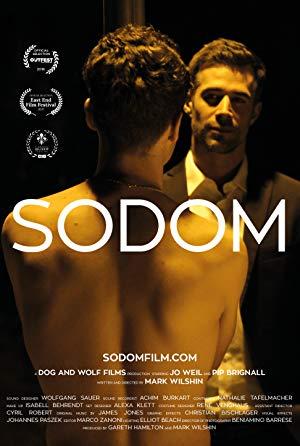 Sodom 2017 2