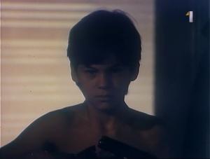 Sojky v hlave 1984 3