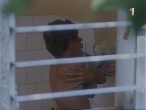 Sojky v hlave 1984 6