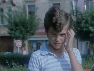 Sojky v hlave 1984 9