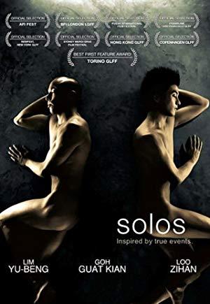 Solos 2007 2