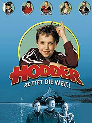 Someone Like Hodder 2003 with English Subtitles 2