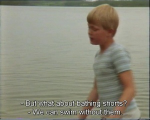 Sommerjubel 1985 3