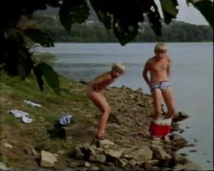 Sommerjubel 1985 4