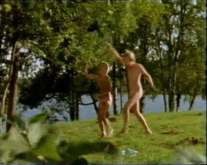 Sommerjubel 1985 8