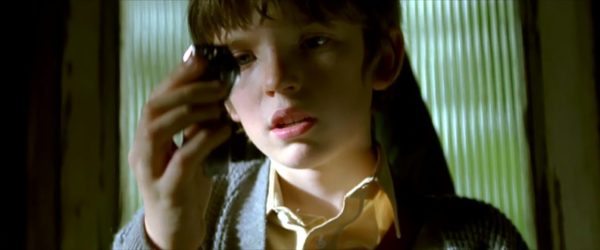 Son of Rambow 2007 1