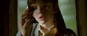 Son of Rambow 2007 4