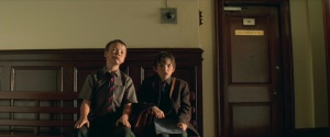 Son of Rambow 2007 5