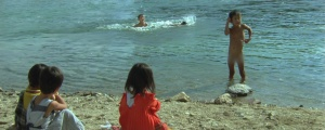 Sonagi 1979 with English Subtitles 6