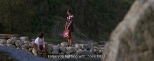 Sonagi 1979 with English Subtitles 8