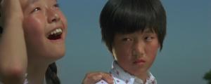Sonagi 1979 with English Subtitles 9