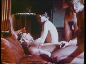 Sons of Satan 1973 10
