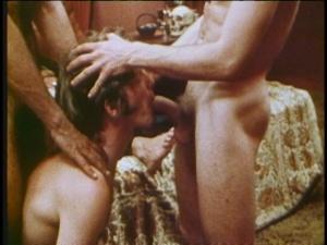 Sons of Satan 1973 4