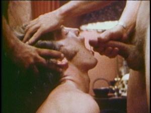 Sons of Satan 1973 5