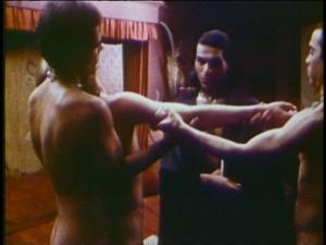 Sons of Satan 1973 6