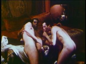 Sons of Satan 1973 7