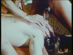 Sons of Satan 1973 8