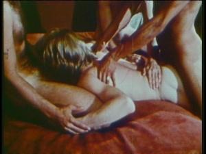 Sons of Satan 1973 9