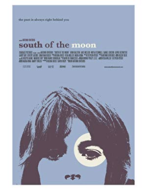 South of the Moon 2008 2