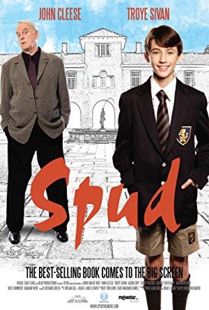 Spud 2010 2