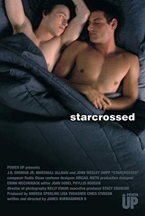 Starcrossed 2005 2