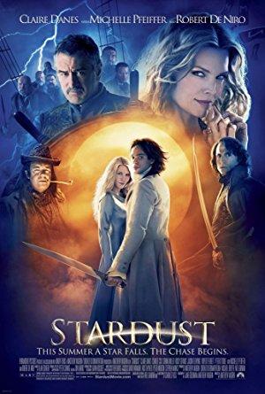 Stardust 2007 2