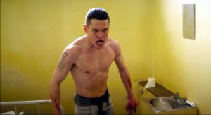 Starred Up 2013 1