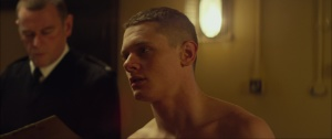 Starred Up 2013 3