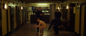 Starred Up 2013 4