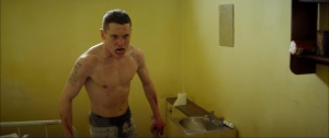 Starred Up 2013 6
