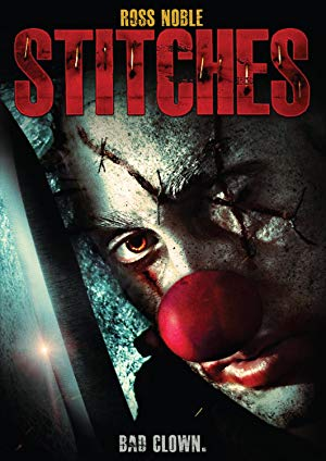 Stitches 2012 2