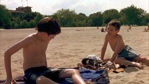 Stolen Summer 2002 1