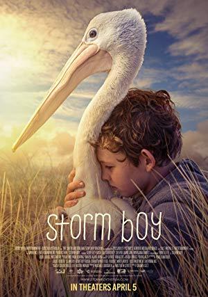 Storm Boy 2019 2