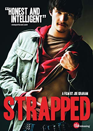 Strapped 2010 2