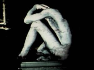 Strictly Forbidden 1974 4