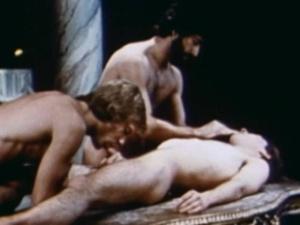 Strictly Forbidden 1974 7