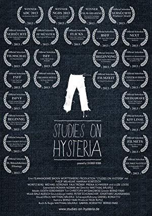 Studies on Hysteria 2012 2