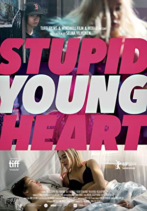 Stupid Young Heart 2018 with English Subtitles 2