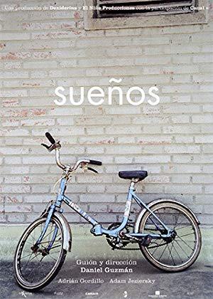Sueños 2003 2