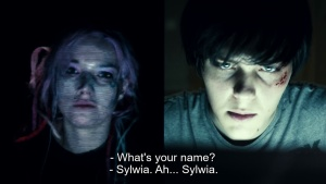 Suicide Room 2011 with English Subtitles 10